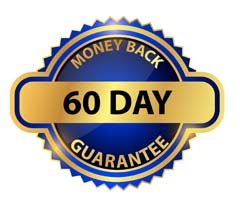 Money back guarantee for football, sports tips and trend selections