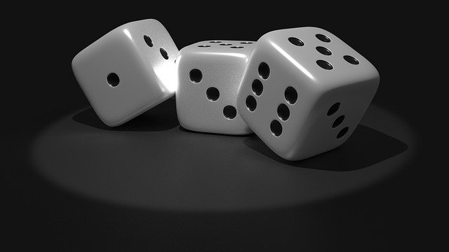How to convert between odds and probability