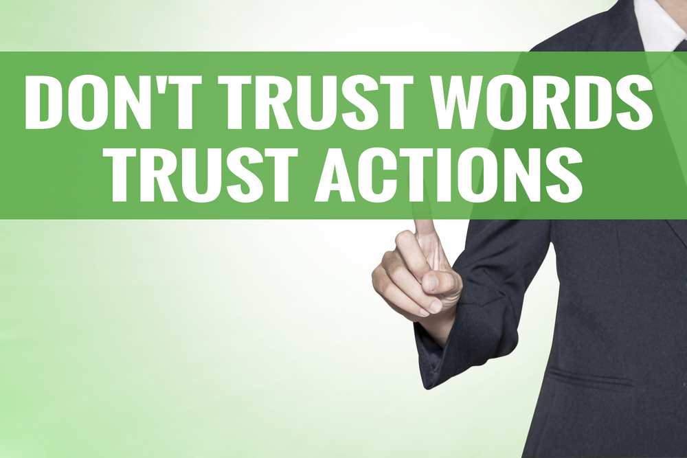 blog image for the article - Do you trust your football tipster