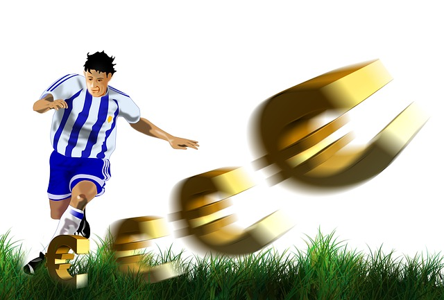 What is Expected Value and how to calculate soccer betting Expected Value (EV)?